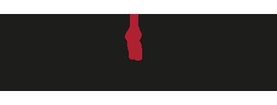 Click & Meet der atzert:weber Gruppe Logo